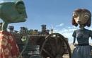 Видео к мультфильму «Ранго» (2011): Интернет-трейлер (дублированный)
