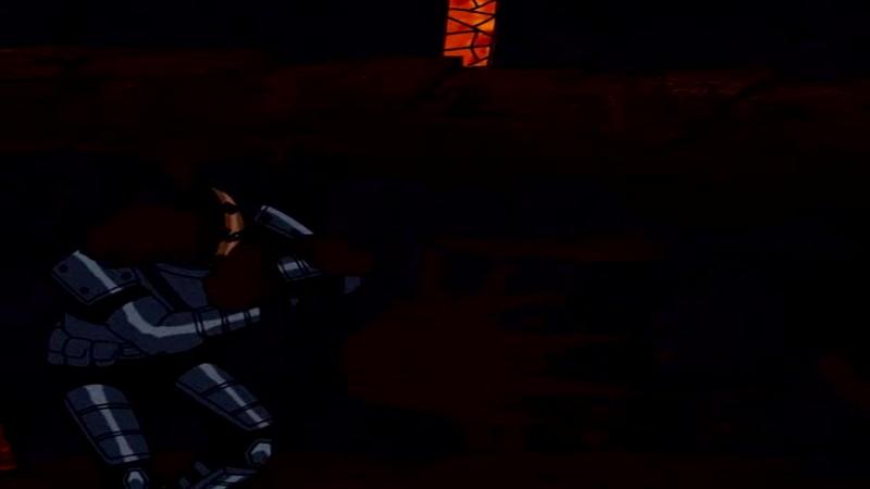 Криштиано Роналду отыграл своё камео в Юных Титанах 2003. Смотреть без ригистрации и эсэмс. Не фейк!
