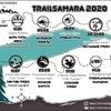 Trailrunning Samara