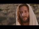 Фільм Ісус Христос- Євангеліє від Іоанна, глави 5 і 6 - Ukrainian Johns Gospel, chapters 5 and 6