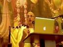 Аударья Дхама. Практика правильного повторения джапы