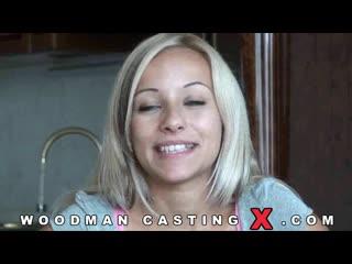 [woodmancastingx.com] candy [2008  woodman casting x com anal анал русская russia