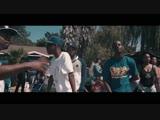 Tylo ft. Tha Dogg Pound &amp DevinOffWestern - Westcoast