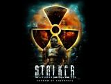 S.T.A.L.K.E.R. Он был хорошим сталкером (Lost in the Zone)