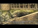 Гарри Поттер и орден Феникса Прохождение Часть 5