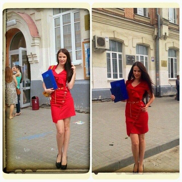Юрий Слободян и Екатерина  Токарева - Страница 4 V5Uu_OXY4tI