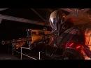 Destiny: Strike Gameplay: The Devils' Lair