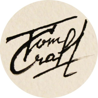 Tom Craft