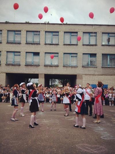 Максим Колесник, 12 января 1996, Красный Лиман, id81110195