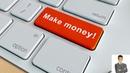 Пассивный доход с проектом AxesLP Новости и развитие проекта Дополнительный доход в интернете