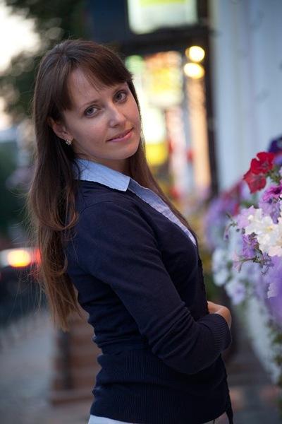 Александра Салмакова, 1 апреля 1981, Казань, id55741911