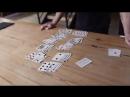 Gamblers Gaff Deck by Daniel Madison