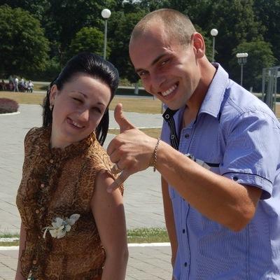 Александр Кравцов, 26 августа , Белгород, id21825917
