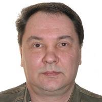Анкета Роман Хозяин