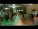 Песня рэп сюрприз жениху от невесты! Щелконоговы Александр и Полина! 17/08/2018 Ведущая ведущий на свадьбу Екатеринбург и об