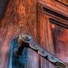 Установка дверей Санкт-Петербург (СПб)