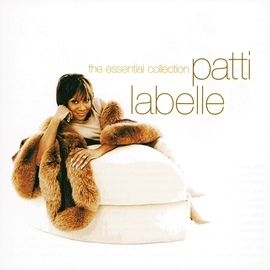 Patti Labelle альбом The Collection