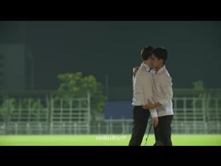 หวัง (OST Love By Chance) - โรส ศิรินทิพย์ (OFFICIAL MV)