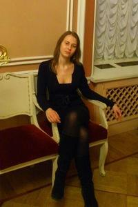 Валентинка Кулаева
