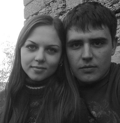 Natali Goncharova, 21 февраля , Санкт-Петербург, id119863730