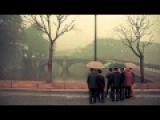 Tokyo Rainy Afternoon   Zero 7 -