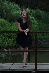 Катя Родионова