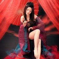 Nori Yashiko