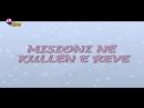 Winx Club - Sezoni 1 Episodi 6 - Misioni në kullën e reve - EPISODI I PLOTË