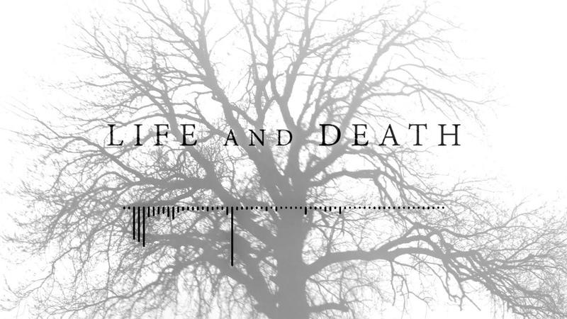 Mustafa Avşaroğlu - Life and Death [Emotional Piano Score]