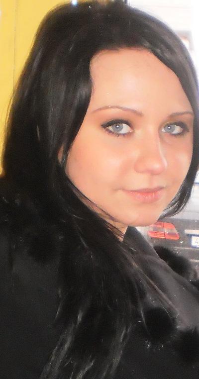 Маргарита Томилова, 1 апреля , Минск, id7571407