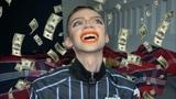 Андрей Петров заставляет меня чувствовать себя бедным на протяжении всего видео