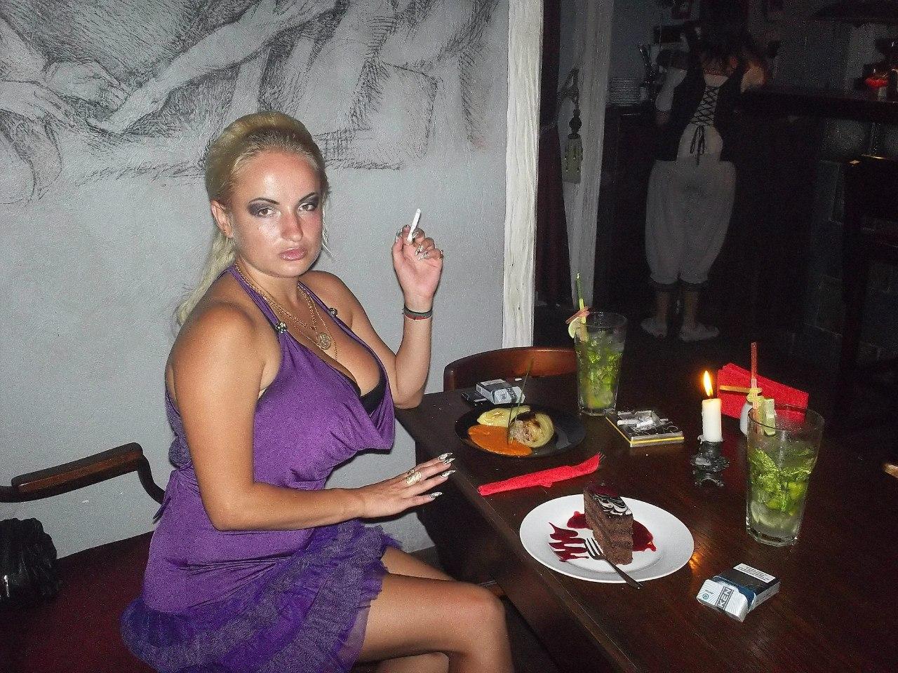 Елена Руденко.Украина. Львов. Лето 2012. ( фото ) GfUb9drrepk