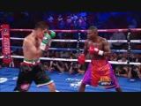 Guillermo Rigondeaux Highlights (HD) guillermo rigondeaux highlights (hd)