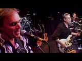 10cc - I'm Mandy, Fly Me  Art For Art's Sake - Live in London 2007