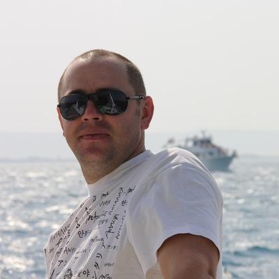 Павел Медведев, 2 сентября 1996, Челябинск, id148960422