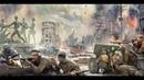 Великая Отечественная война, цели и причины. Часть 2