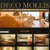 DECO MOLLIS
