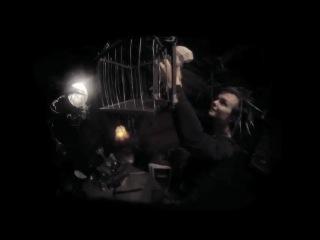 Lauri Ylonen - Heavy (The Rasmus)