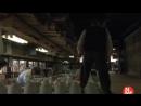 Наследник Династии Какиэмон The Successor Of Kakiemon 2012 г