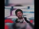 Dongho/DJ Rushin Justin - Live in Manila at House Manila 16.12.17
