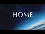 ДОМ. История путешествия - фильм запрещенный в 36 странах