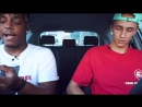 Juice WRLD - I Dont Like _ Hotbox Freestyle (16BARS)