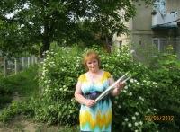 Інна Шептицька(сокіл), 19 сентября 1991, id145714381