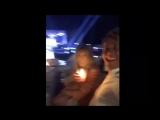 Алла Пугачева и Максим Галкин счастливы на Сардинии