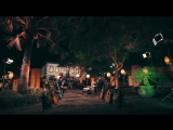 Bruno e Marrone - Na Conta Da Loucura _ DVD Ensaio - Lan