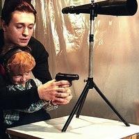 Данил Москаленко, 9 июня 1990, Николаев, id205499845