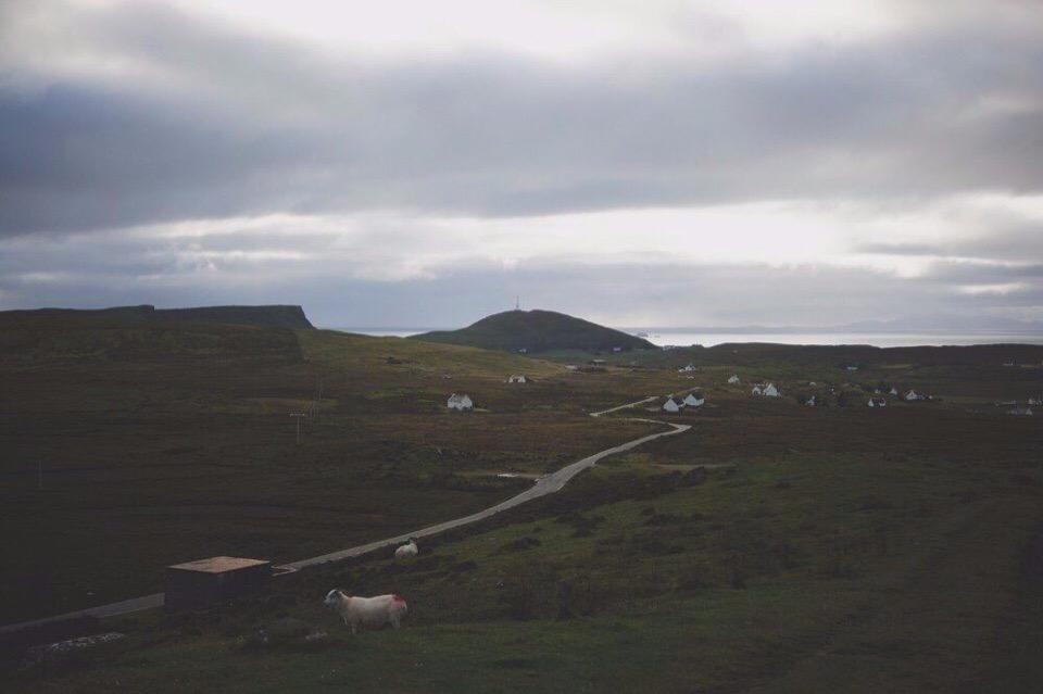 Роскошные пейзажи Норвегии - Страница 6 OMZEaAbD4ZA