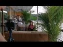 Интервью в ресторане Ласточка ✌😘