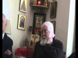2 Interview with Fr John 2013 short