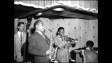 Charlie Parker Thriving From A Riff Savoy 903 same session as